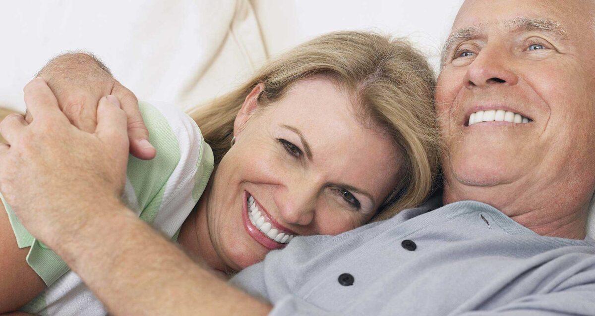 پروتز های ثابت متکی بر ایمپلنت دندان