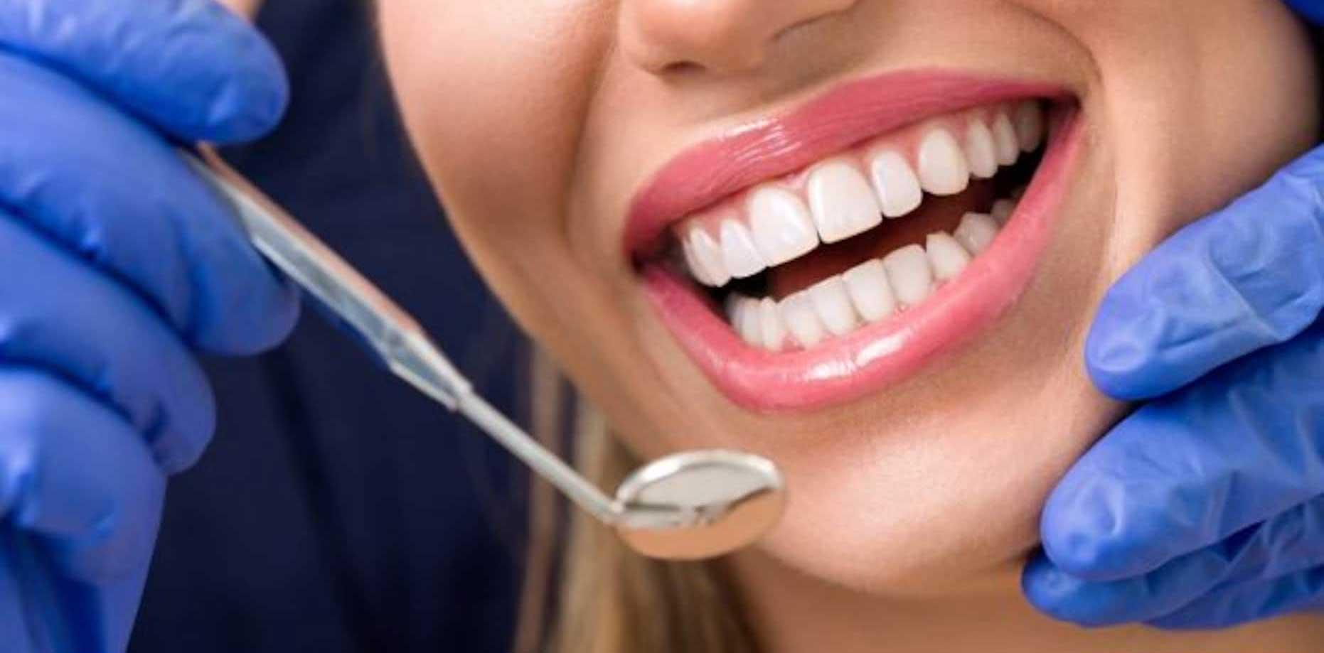 آیا مراجعه به معاینات دندانپزشکی در ماه مبارک رمضان مشکلی ایجاد می کند؟