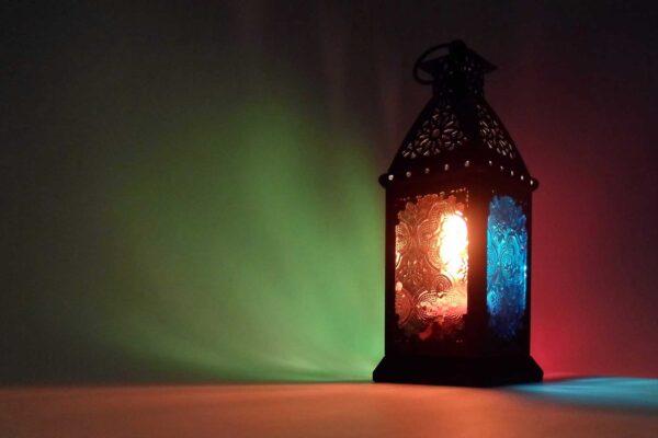 دندانپزشکی در ماه مبارک رمضان