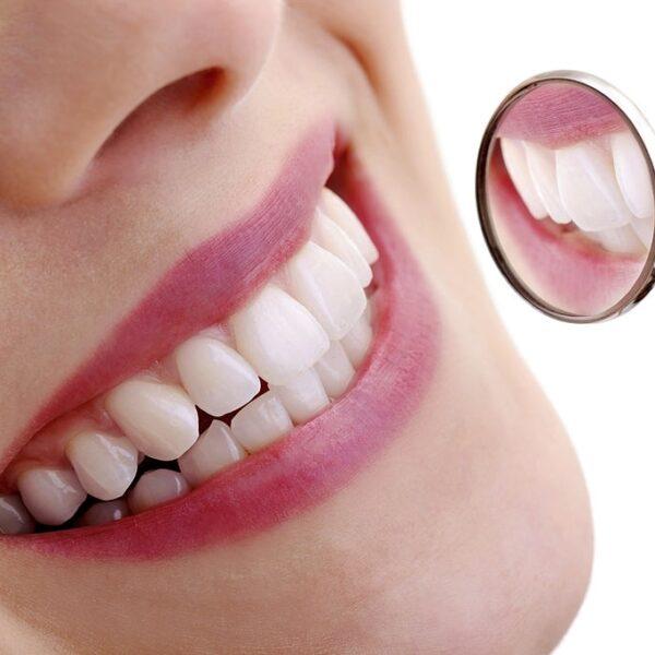 آیا بلیچینگ دندان به ترک سیگار کمک می کند؟