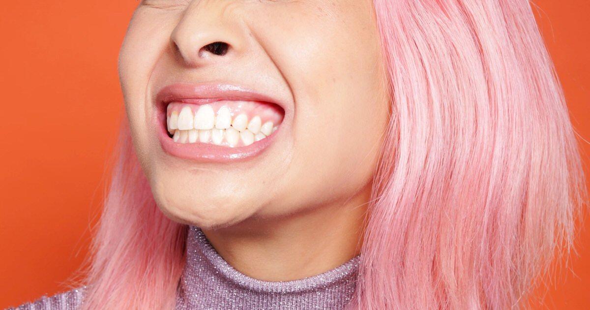توصیه های دندانپزشکی برای دهانی سالم